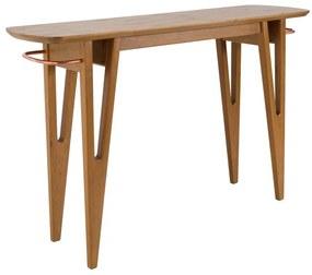 Aparador Milão 1303 - Wood Prime TA 29369