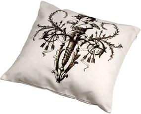 Almofada Decorativa de Tecido com Enchimento Anjo I