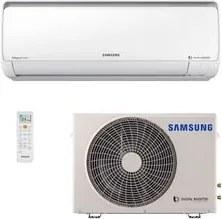 Ar Condicionado + Instalação Split HW Inverter Samsung Digital 9.000 BTUs Só Frio 220V