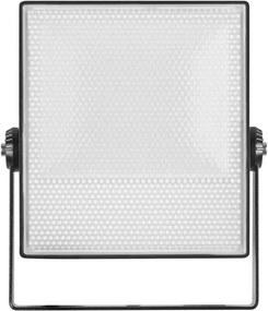 projetor de led VERT 20w quente Stella STH7742/30