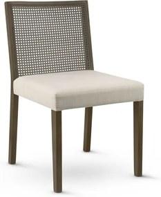 Cadeira de Jantar Fixa Greys