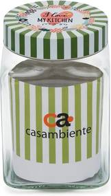 Pote My Kitchen 1500ml - Casa Ambiente
