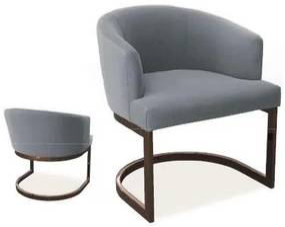 Cadeira Dolabella