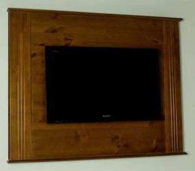 Painel de TV 1260