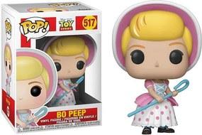 Betty - Toy Story - Funko Pop