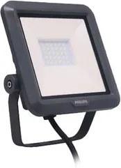 Refletor Led 30w Bivolt Luz Suave 919053055561 Philips