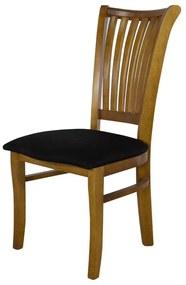 Cadeira de Jantar Anthurium - Wood Prime PP 33260
