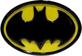 Cofrinho Batman Logo DC Comics