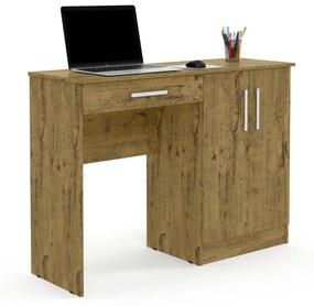 Mesa Para Computador Space Nature – Patrimar Móveis