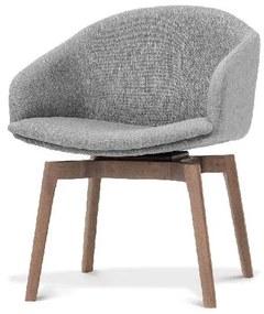 Cadeira Dusk