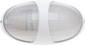 Arandela Termoplástico Arx 23X11,5Cm