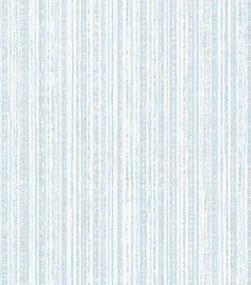 Papel de Parede Textura Pátina Azul - Coleção Império Abracadabra - 181131
