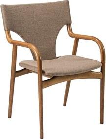 Cadeira Travis