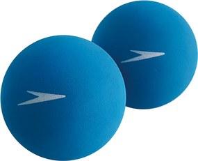 Kit de Bolas de Frescobol Azul - Speedo