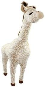 Girafa Doloris em Pé - G  G