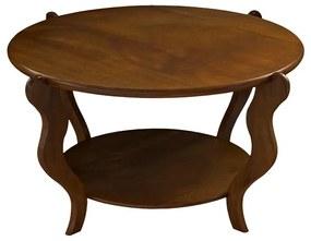 Mesa de Centro Hórus - Wood Prime GM 10158