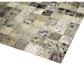 Tapete Mosaico 1,05x1,50 Silvestre - RE 45178