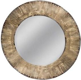 Espelho Vaugirard