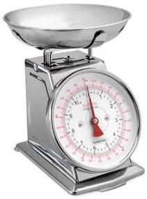 Balança para Cozinha Analógica Tramontina Adatto
