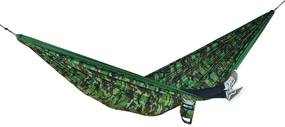 Rede de Descanso Kokun King Size Camuflado