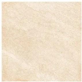 Cerâmica Granilhado Lume Arizona Bege Premium