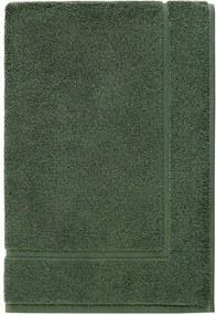 Tapete Karsten Sofmax Juliet Verde Bonsai - 48 X 70 cm - Karsten