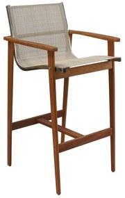 Banqueta Decor - Wood Prime SB 29017