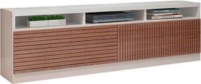 Rack Levis 200 cm - Wood Prime RM 33145