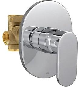 Monocomando para Chuveiro Drop 2993.C91.034 - Deca - Deca