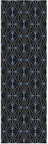 Porcelanato Leque Neon Acetinado Retificado 32x100cm - 4342 - Ceusa - Ceusa