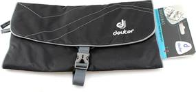 Necessaire Wash Bag II Preto - Deuter