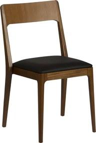 Cadeira de Jantar Hudson Empilhável