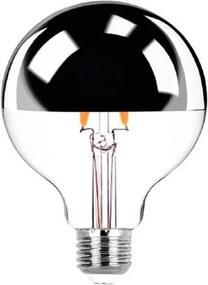 Lampada Defletora E27 Led 5w 400lm 300 2400k