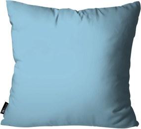 Almofada Mdecore de Páscoa Azul 35x35