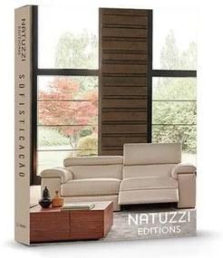 Caixa Livro Natuzzi Editions Sofisticação Sofisticação