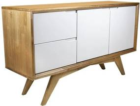 Buffet Star Fendi - Wood Prime MP 33210