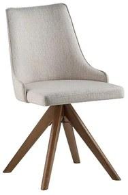 Cadeira Erica