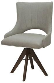 Cadeira de Jantar Giratória Phoenix - TA 45112