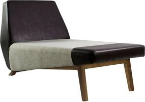 Chaise Alforge - Wood Prime DM 31299