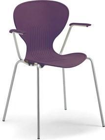 Cadeira Flash - Com Braços