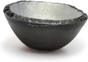 Bowl Pérola Regina Medeiros