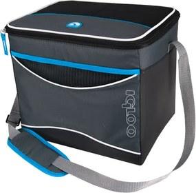 Bolsa Térmica Tech Soft 24 / 17 Litros - Igloo