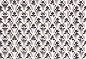 Revestimento Camada Prada Acetinado Retificado 43,7x63,1cm - 8442 - Ceusa - Ceusa