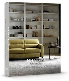 Livro Caixa Decorativo Natuzzi Design Collection
