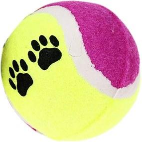 Bola de Tênis p/ PET P - Mister Zoo