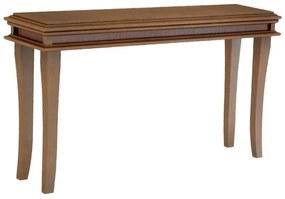 Aparador Conde - Wood Prime TF  15841
