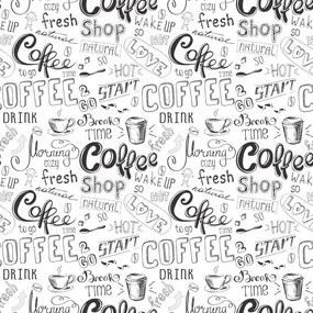 Papel De Parede Adesivo Café (0,58m x 2,50m)