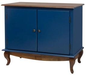 Arca Country Clean 02 Portas 1010 - Wood Prime TA 29533