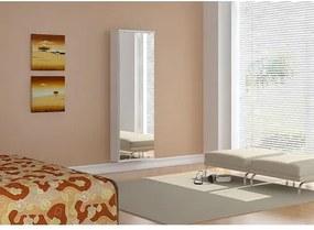 Sapateira Itajai 221082 Cor Branco Brilho - 9607 Sun House