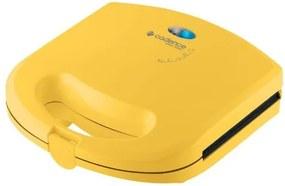 Sanduicheira Mini Grill Cadence Easy Meal Colors SAN234